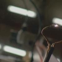Itt az egész Breaking Bad egy videóban