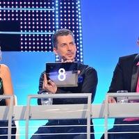 Az Eurovízió a köztévé legjobb poénja