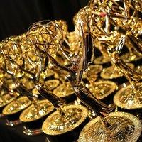 Magyar győzelem született legjobb hangvágás kategóriában az Emmyn