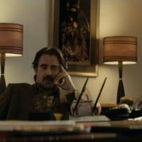 Az HBO magára vállalta a True Detective bukását