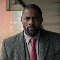 Breaking: lesz ötödik Luther-évad!