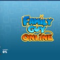 Family Guy MMO-t indít a Fox