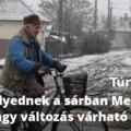Két újságírót rúgtak ki egy újrahasznosított cikk miatt
