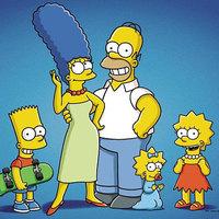 Harry Shearer 26 év után otthagyja a Simpson családot