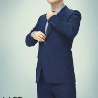 Jon Oliver 2020-ig az HBO-nál marad