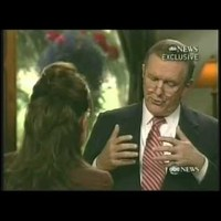 Sarah Palin vs. Julianne Moore