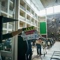 Mars címmel Budapesten forgat sorozatot a National Geographic