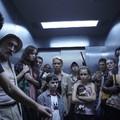 Az RTL Spike-on folytatódik a The Walking Dead