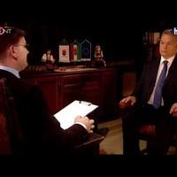 Fideszes politikusoktól kérdezett, távoznia kellett a Hír TV-től a riporternek