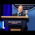 A Saturday Night Live tavaszvégi négy epizódja _télnyleg_ élő lesz az egész USA-ban