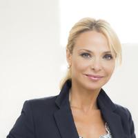 A TV2 volt tulajdonosa luxusfeleség lesz
