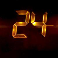 Lesz megint 24 tévésorozat