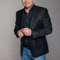 Az ATV a Sváby-Rónai-Krug-Tvrtko-Holló-Simon-Somos fedezetsorra bízza a választási műsorát