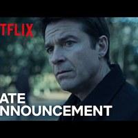 Akinek bejött a Netflix Ozark című, Breaking Bad-utánérzése, örülhet