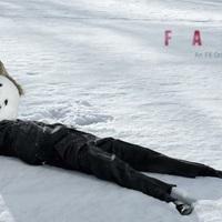 A Fargo harmadik évada az első folytatása lesz