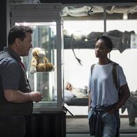 A Black Mirror 4. évada kapott végre előzetest is