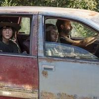 Aki szerint gyenge a mostani Walking Dead, annak fogalma sincs arról miért volt jó az elejétől fogva