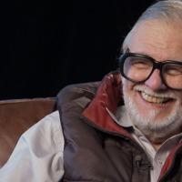 George A. Romero szerint a The Walking Dead csak egy szappanopera