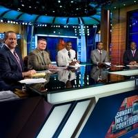 ESPN America: a legfaszább itthon fogható sportcsatorna