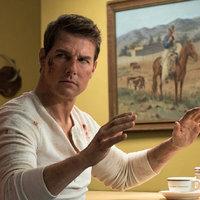 Nem Tom Cruise lesz a Jack Reacher-tévésorozat főszereplője, mert túl alacsony