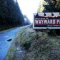 Május 14-től itthon is vetíti a Fox Antal Nimród tévésorozatát, a Wayward Pinest!