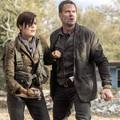 Megmutatták a Fear The Walking Dead új szereplőit, jól tették