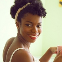 Hét év után ismét lesz állandó fekete színésznő a Saturday Night Live-ban