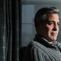 A Hulura jöhet George Clooney új sorozata