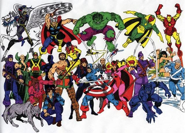 64093-avengers-cartoons-in-hd_1920x1080.jpg