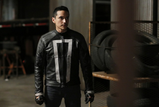 agents-of-shield-season-4-ghost-rider.jpeg