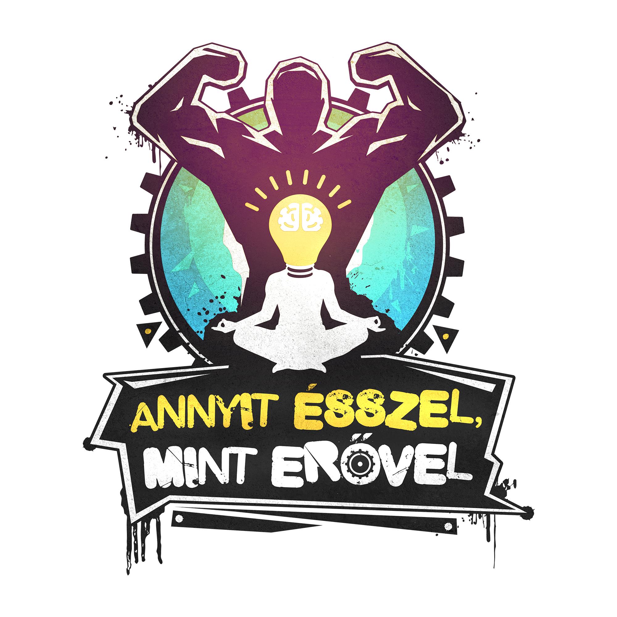annyit_esszel_mint_erovel_logo.jpg