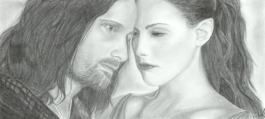 arwen_and_aragorn_finished.jpg