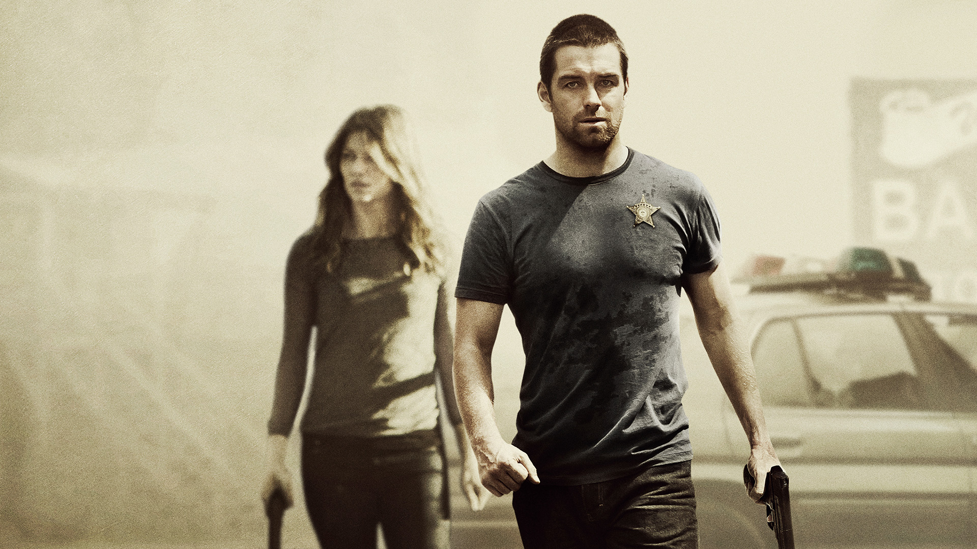 banshee-tv-series-poster-hd-wallpaper.jpg
