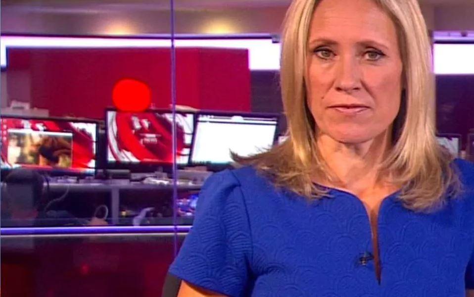 bbcmellek_1.jpg