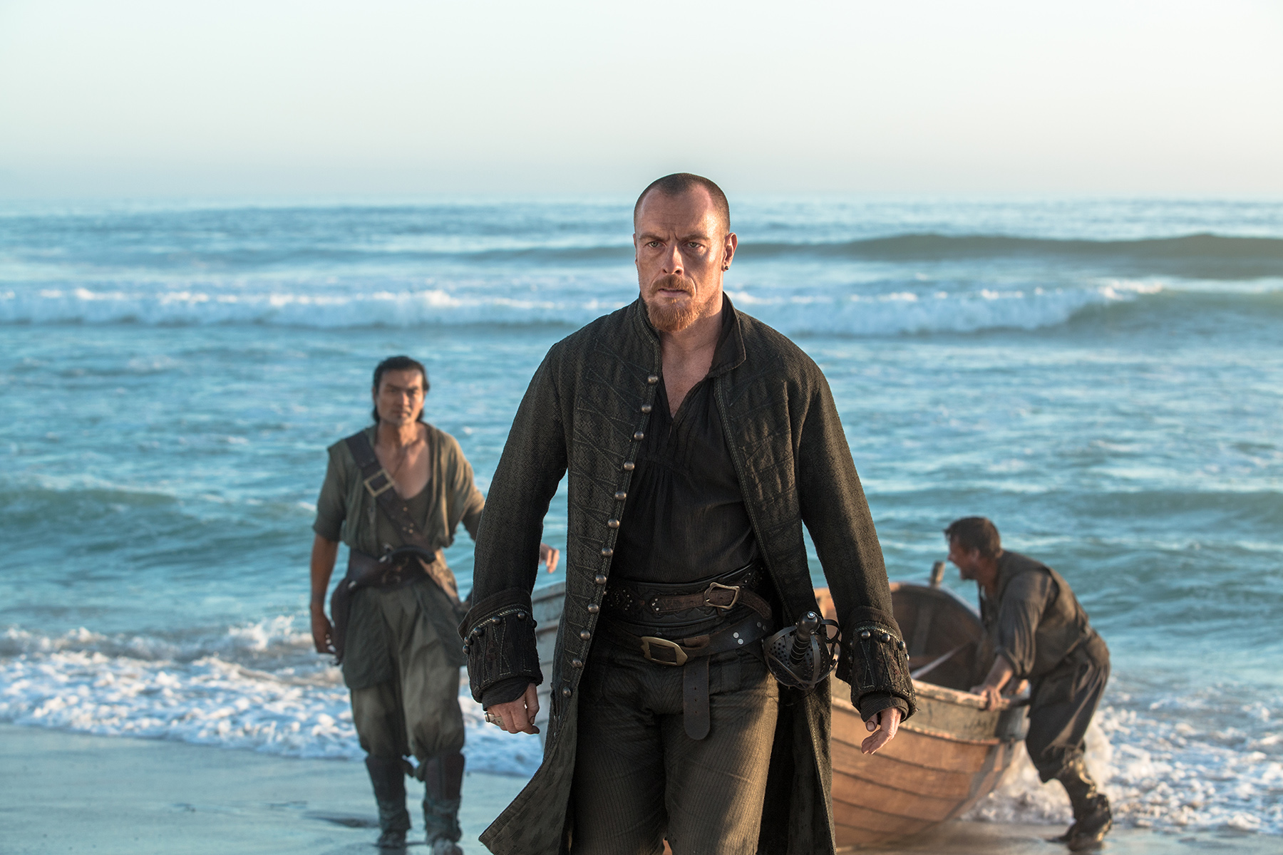 black-sails-canceled.jpg