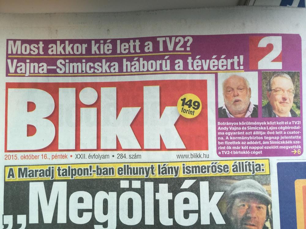 blikk1_1.jpg
