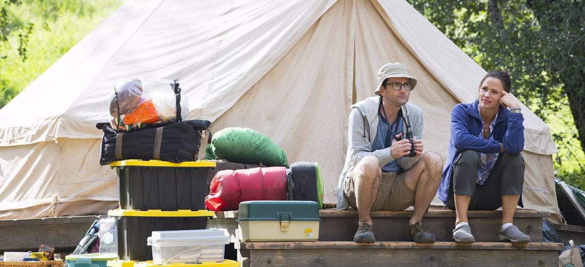 camping-hbo-2.jpg