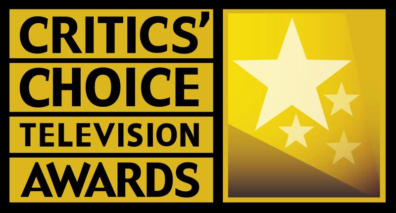 critics-choice-tv.jpg