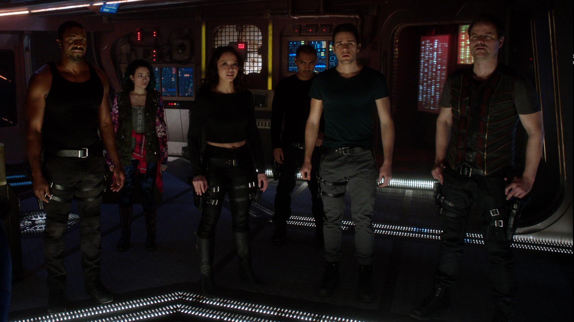 darkmatter_six_what_we_know_01.jpg