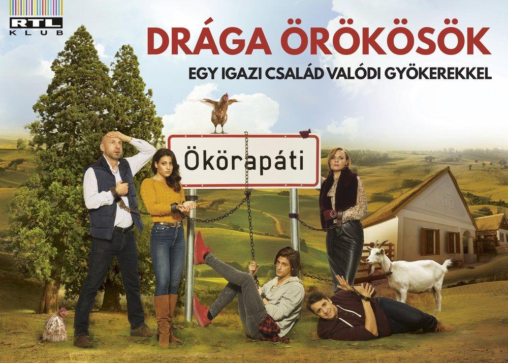 draga_orokosok_bb_keyvisual_logoval_1.jpg