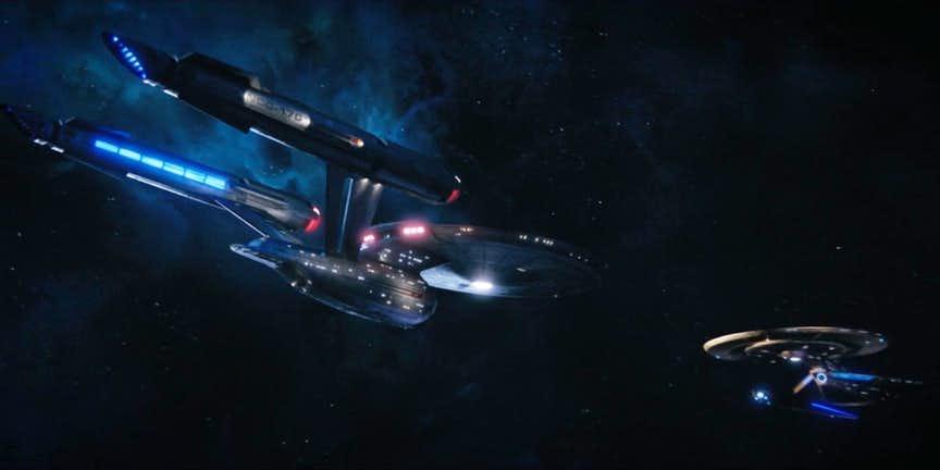 enterprise-on-discovery.jpg