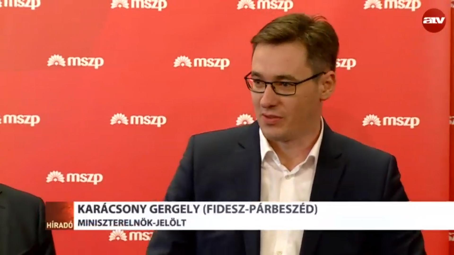 fidesz-parbeszed.png