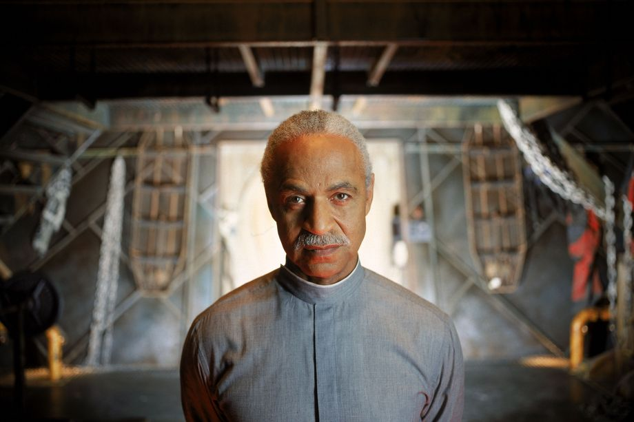 firefly_serenity_ron_glass_dvdbash_4_0.jpeg