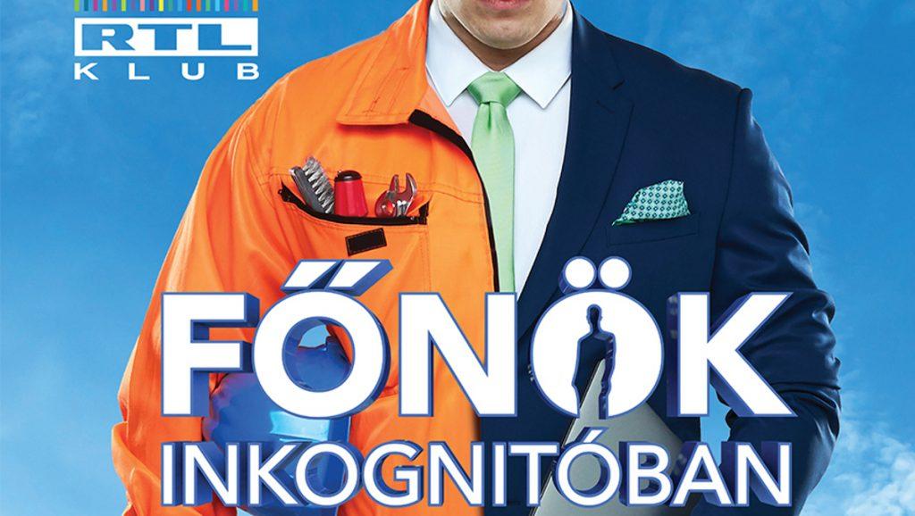 fonok-inkognitoban-rtl-klub-1024x578.jpg