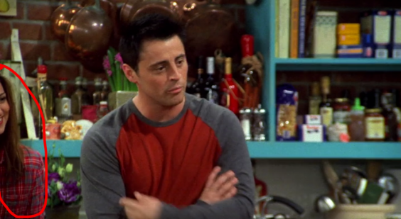friends-mistake-2-1024x561.png