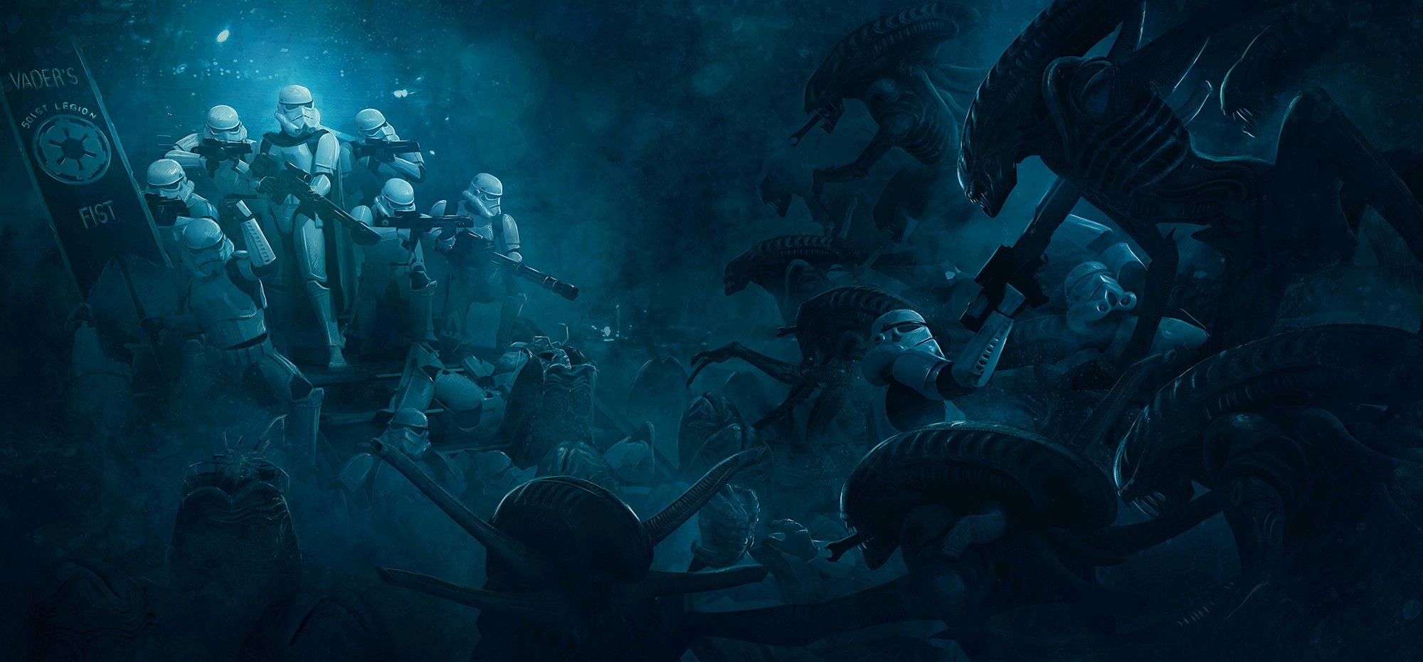 guillemhp_501_legion_stormtroopers_vs_aliens.jpg