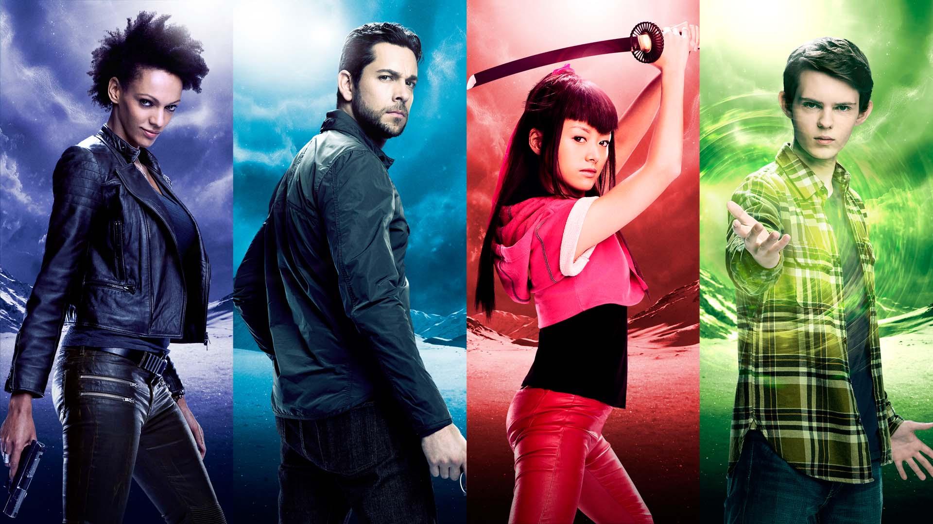 heroes-reborn-cast-2.jpg