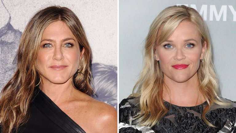 jennifer_aniston_and_reese_witherspoon_split.jpg