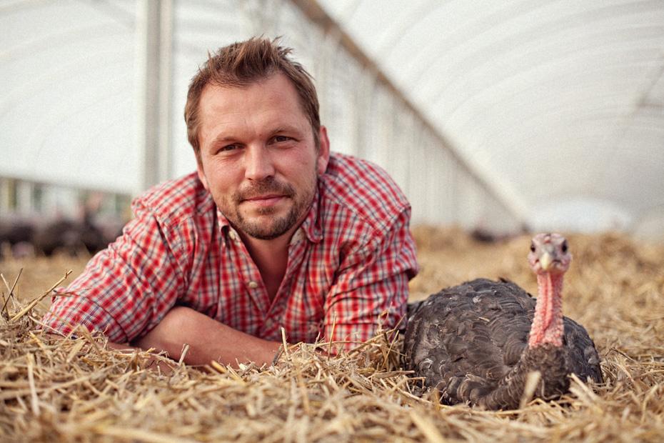 jimmy-doherty-celebrity-farmer.jpg