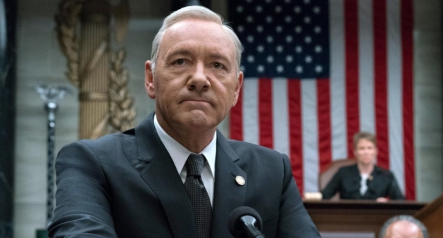 kevin-spacey-house-of-cards-promo_640x345_acf_cropped.jpg